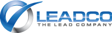 The Lead Company